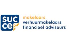 Succesmakelaars & financieel adviseurs Leusden