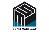 Super Makelaar Haarlem