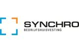 Synchro Bedrijfshuisvesting B.V. Middelburg