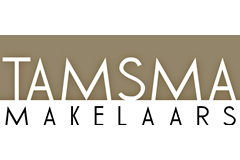 TAMSMA MAKELAARS Hilversum