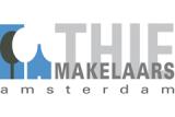 THIE Makelaars Amsterdam
