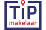 TIP makelaar Amsterdam