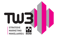 TW3 Strategie Marketing Makelaardij Rotterdam