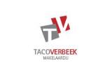 Taco Verbeek Makelaardij Rijswijk (ZH)