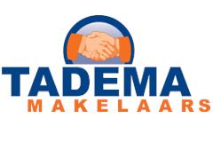 Tadema Makelaars Leeuwarden