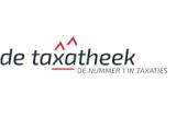 Taxatheek Rotterdam Rotterdam