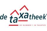 Taxatheek Zwolle Zwolle