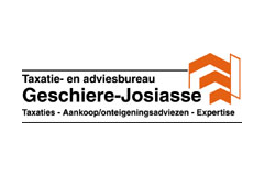 Taxatie- & Adviesbureau Geschiere-Josiasse Middelburg