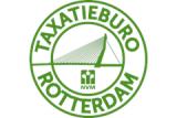 Taxatieburo Rotterdam Rotterdam