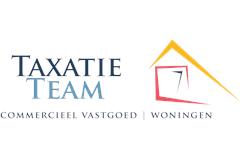 Taxatieteam Wonen Leeuwarden