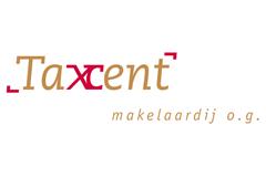 Taxcent Zutphen