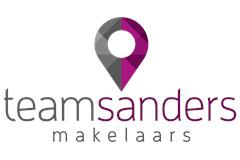 Team Sanders Makelaars Almelo Almelo