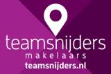 Team Snijders Makelaars Rijssen