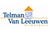 Telman & Van Leeuwen Makelaars Amersfoort