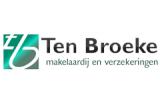 Ten Broeke makelaardij en verzekeringen Lemelerveld