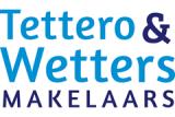 Tettero & Wetters Makelaars Den Haag