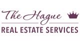 The Hague Real Estate Services Den Haag