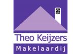 Theo Keijzers Makelaardij Helmond