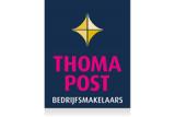 Thoma Post Bedrijfsmakelaars Zutphen Zutphen