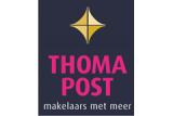 Thoma Post Makelaars Amsterdam Amsterdam