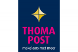 Thoma Post Makelaars Deventer Deventer