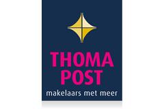 Thoma Post Makelaars Hengelo Hengelo (OV)