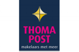 Thoma Post Makelaars Lochem Lochem