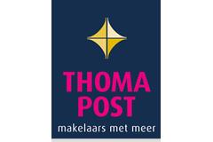 Thoma Post Makelaars Lochem Lochem