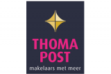 Thoma Post Makelaars Zutphen Zutphen