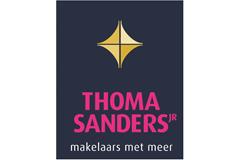 Thoma Sanders jr Makelaars Almelo Almelo