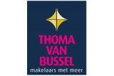 Thoma Van Bussel Woningmakelaars Vaassen