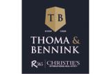 Thoma & Bennink | R365|Christie's Makelaars Gorssel