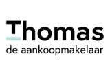 Thomas de aankoopmakelaar Utrecht