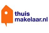 Thuismakelaar Den Haag