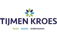 Tijmen Kroes Makelaardij Apeldoorn