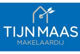 Tijn Maas Makelaardij Boxtel