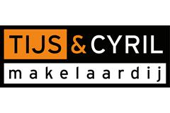 Tijs & Cyril Makelaardij Meerssen