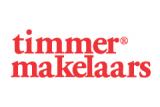 Timmer Makelaars Renkum