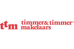 Timmer & Timmer Makelaars Zetten