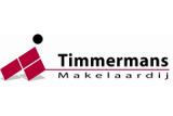 Timmermans Makelaardij Waalwijk