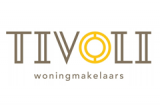 Tivoli Woningmakelaars B.V. Tilburg