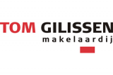 Tom Gilissen Makelaardij Maastricht