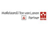 Ton van Lanen & Partner Uden