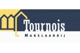 Tournois Makelaardij NVM Breskens