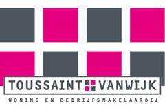 Toussaint + van Wijk Barendrecht Barendrecht