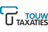 Touw Taxaties B.V. Wouw