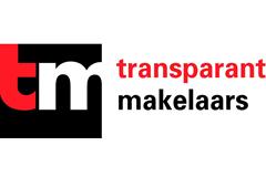 Transparant Makelaars Tilburg