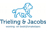 Trieling & Jacobs woning- en bedrijfsmakelaars Beek en Donk