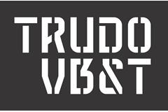 Trudo vb&t Makelaars Eindhoven