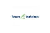 Twente Makelaars Enschede